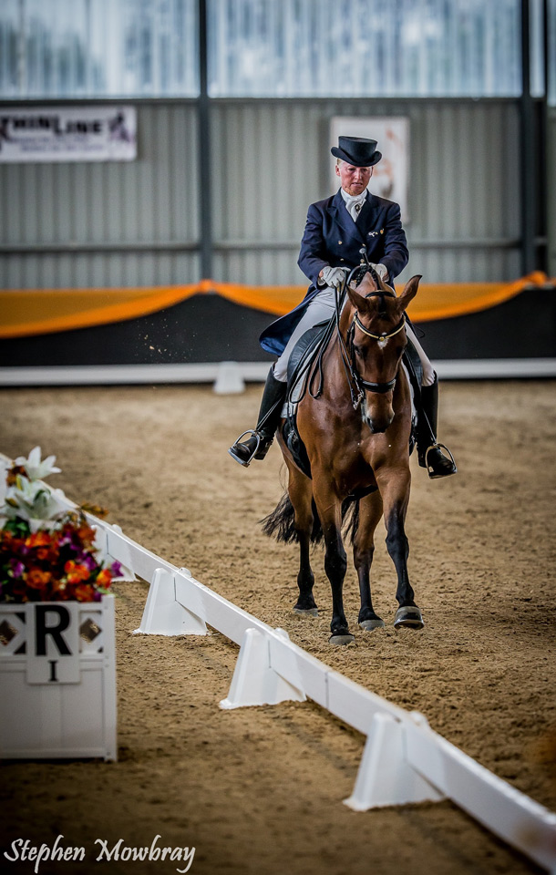 CC_at-Dressage-with-Altitude_2014_06_s