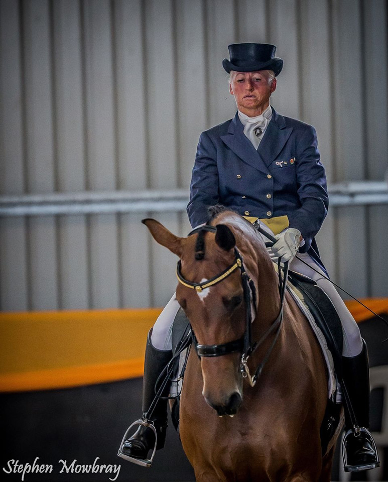 CC_at-Dressage-with-Altitude_2014_07_s