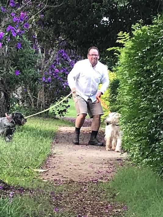 Peter-walking-pups2_2020-10