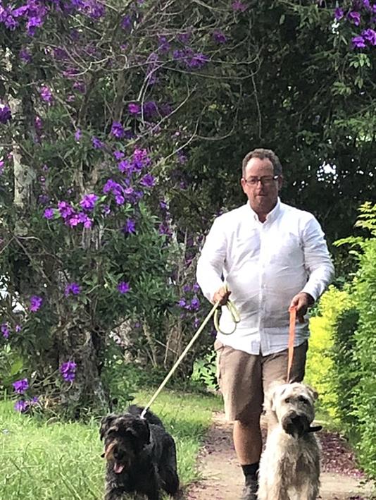 Peter-walking-pups3_2020-10